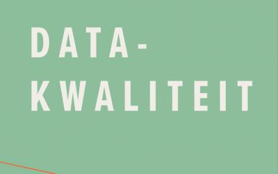 Whitepaper Datakwaliteit