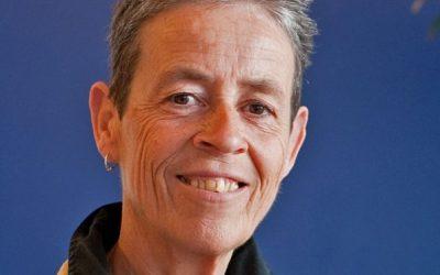 Interview met Hilde Ramakers van Rochdale