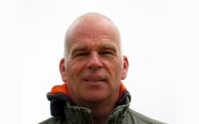 Interview met Donald van Reeven van Professioneel Zijn
